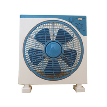 New 16 inch ultra quiet mini small table fan specifications