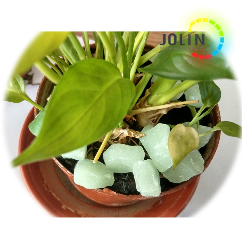 gardening pebbles stones glow in the dark rocks for fish tank color glowing glow in the dark spall for landscape