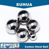 5mm 5/16' metal forged cast iron carbon steel ball