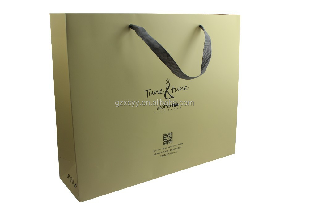 custom paper bags cheap Paper bags,paper bag,kraft paper bags,paper bag printing,paper bags supplier,paper bags manufacturer,laminated paper bag,custom made paper bag,printed paper bag,singapore.