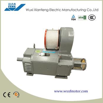 Dc motor 37kw 50 hp dc motor 1510rpm starter motor buy for 50 hp motor starter