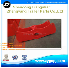 Good price for American type suspension parts 60 equalizer beam/balance beam