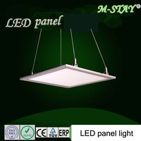hot sale price 600x600 square led panel light eyeshield uv air sanitizer