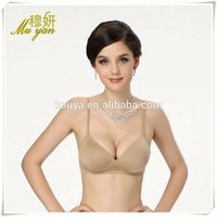 girls bra photo, sexy seamless fashional hot sex womens sport bra xxxl