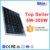 Manufacturer price of 200W Solar Panel with 72 solar cells series with 25 years lifetime