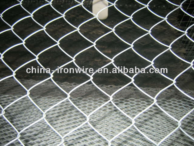 anping ying hang yuan metal wire mesh co.,ltd.
