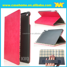 For iPad mini 3 Leather Case, For iPad Tablet Case With Card slots