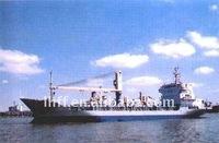Shipping from Shenzhen to ATLANTA