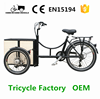 super cheap mini bike for sale /cargo tricycle on sale