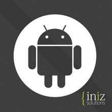 Android Mobile Application Development in Italy,Japan