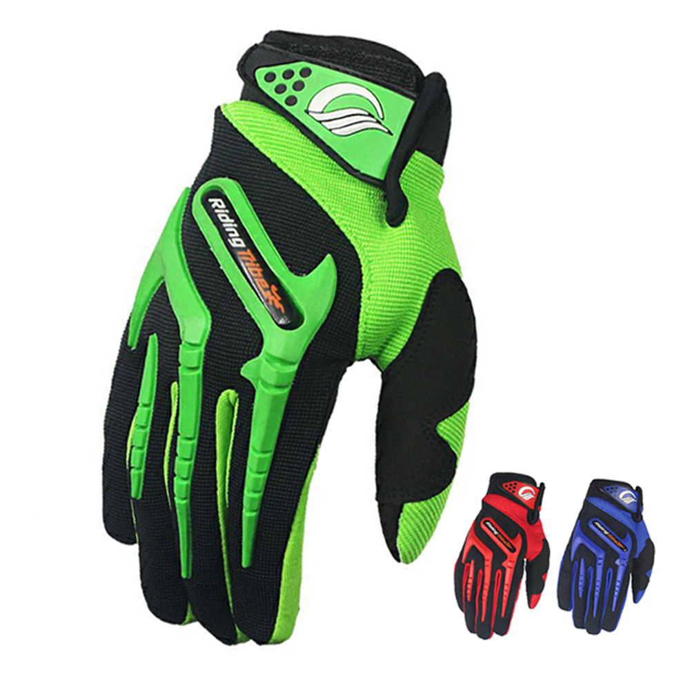 Motorcycle gloves singapore - Pro Biker Motorcycle Gloves Pro Biker Motorcycle Gloves Suppliers And Manufacturers At Alibaba Com