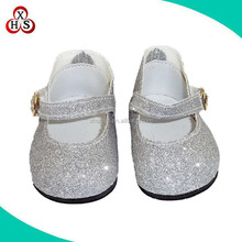 Custom 18 inch doll shoes wholesale