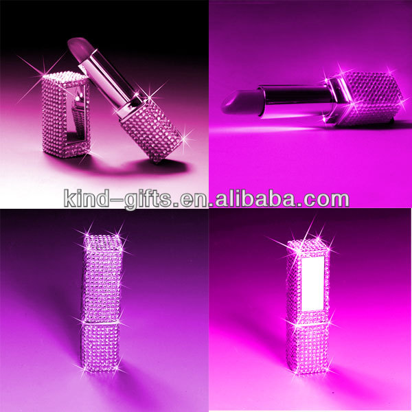 Custom lipstick,japan lipstick cosmetics,lipstick bottle