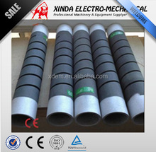 Heating elements SiC silicon carbide for high temperature furnace