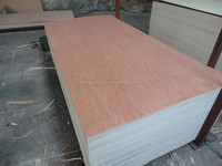 different types of birch film faced plywood in best selling