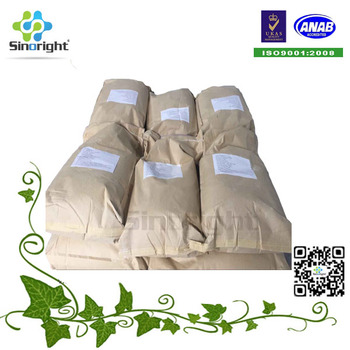 Cas No.119-28-8 1-Naphthylamine-7-Sulfonic Acid powder