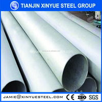 import china products api 5l linepipe/pipeline/oil pipe/api gr.b /x42 /x60 steel tube used building materials