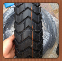Motorcycle tyre manufacturer motorcycle tubeless tyre