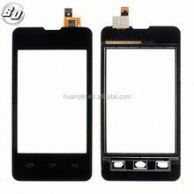 Newest Fashion screen digitizer for nokia lumia 625 touch screen digitizer glass