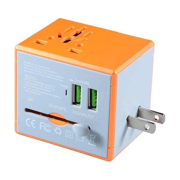 US plug adapter.jpg