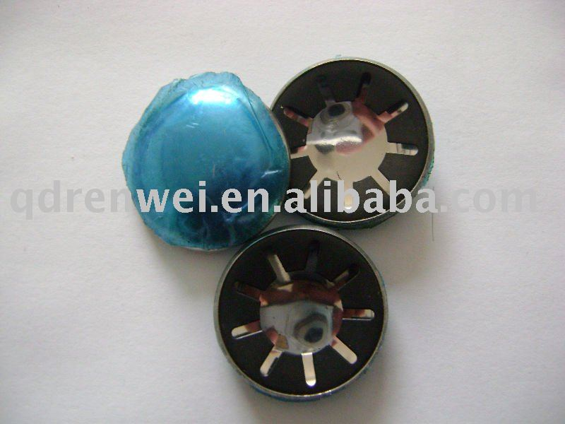 wheel cap, axle cap, bearing cap, wheel washer