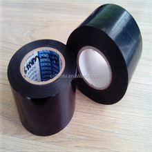 motorc heat shrinkable adhesive insulation tape 50mm