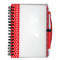 Wholesale Paper Notebook For Office Supply