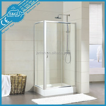 Alibaba china supplier new design shower enclosure