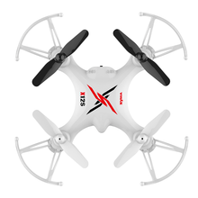 Großhandel 4Ch 2,4G Professionelle Quadcopter Monitor RC Drone
