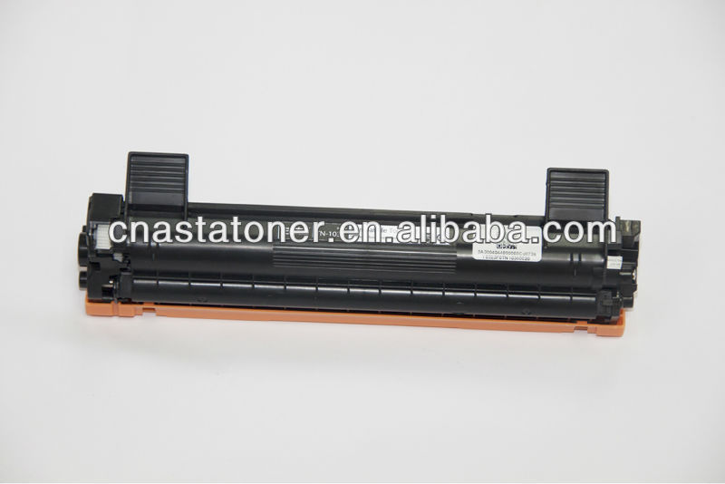 TN-1020 toner cartridge for brother HL1110