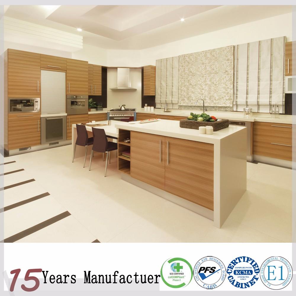 Laminate Kitchen Cabinet Modern Buy Laminate Kitchen Cabinet Kitchen