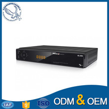 Alibaba express china Products setter box for tv