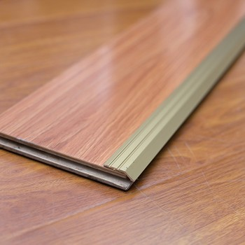 Hot sale coated solid wood aluminum profile