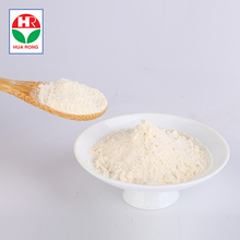 Dehydrated Red Onion Powder Prices 100% High Quality Factory Supply