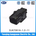 Cheap Hot Sale Top Quality Auto Connector 510