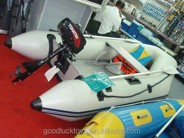 rib hypalon inflatable boat inflatable boat