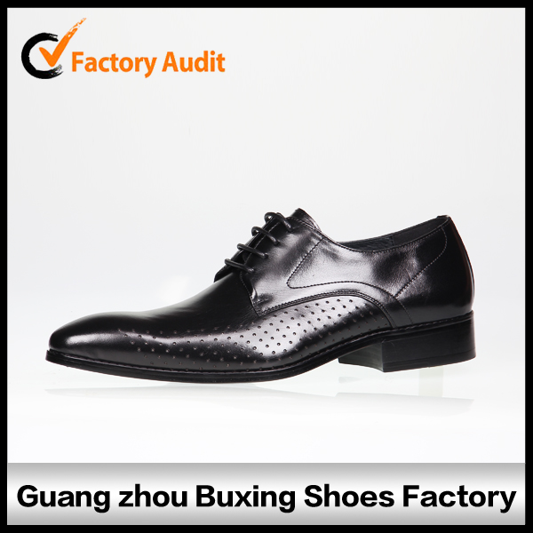 luxurious designer mens shoes imitation designer shoes