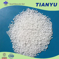 Hot sale porous prilled ammonium nitrate