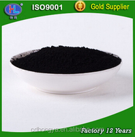 high quality low price sawdust lead zinc ore activated carbon