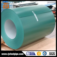 special first-class ppgi, special galvanized ppgi steel coil buyer, special gi ppgi roof from