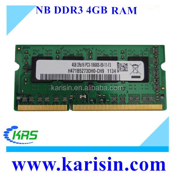 2016 ram memory 2gb 4gb 8gb ddr2 ddr3 677mhz 1333mhz 1600mhz laptop ram