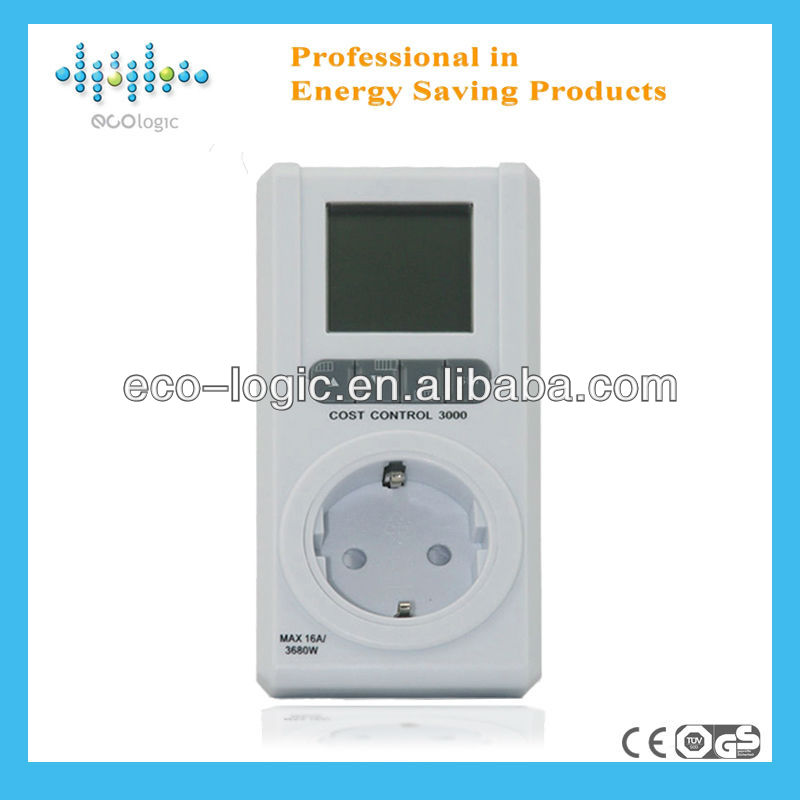 Modbus gsm 3 phase 3 wire electronic energy meter power meter optical power meter consumption meter manufacturers