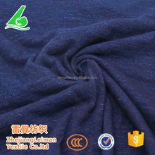 Oeko-Tex Standard 100 cotton knit denim fabric prices