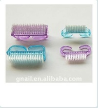 Nail Dust Cleaning Brushes