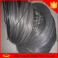 China No rust wire Non corrosive wire