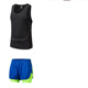 Factory supply womens sports gym yoga clothing wear sets