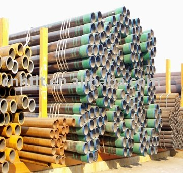 steel pipe,tube/alloy pipe,tube/OCTG