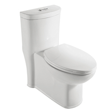 c-04 european toilets,color sanitary ware product,one piece shower toilet unit