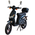 moped scooter electric scooter for adult