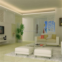 Coating manufacturer and white interior wall paint